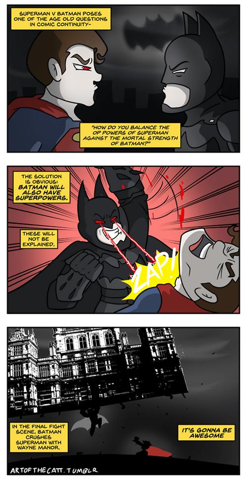 batman,superman,web comics