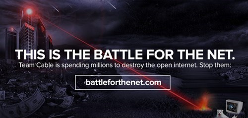 Join the battle! Link in comments.