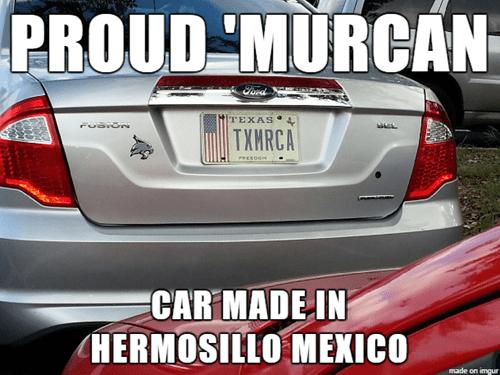 'Murxico!