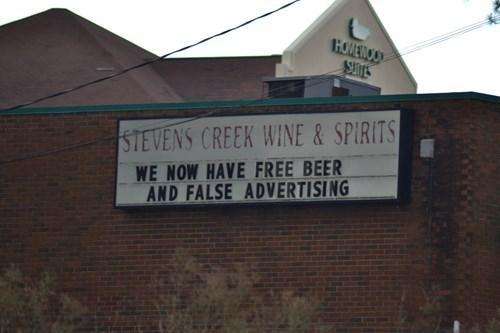 evil,ads,funny,liquor store,after 12