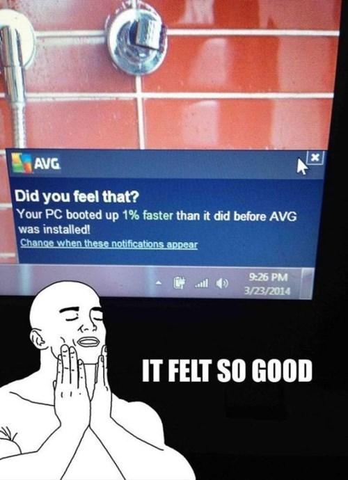 antivirus,avg