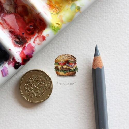 art,tiny,design