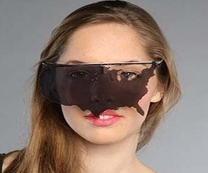 Hater Blockers So I Can't See the Commies