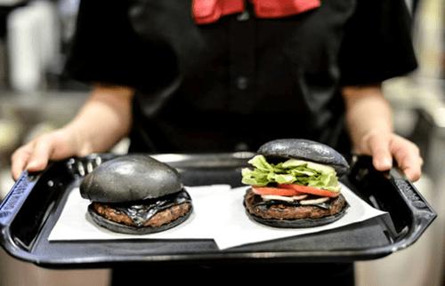 burger,cheeseburger,food
