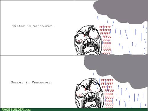 rage,summer,weather,seasons,winter,vancouver,rain