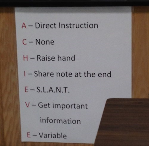 acronym,what,sign