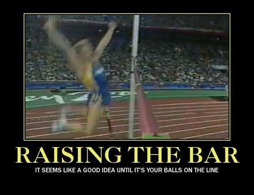 bad idea,depressing,funny,olympics