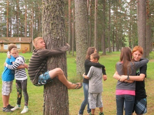 crush,kids,funny,summer camp