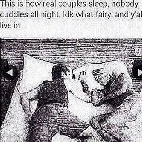 cuddling,funny,sleeping,dating