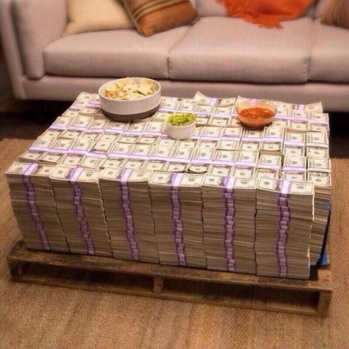 furniture,what,weird,money