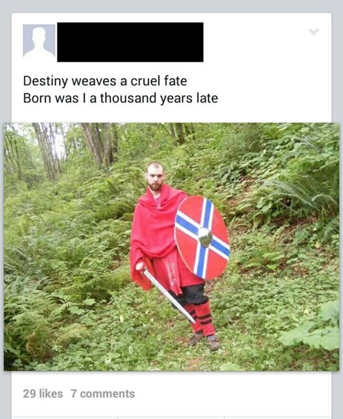 cosplay,the south,larping,knights