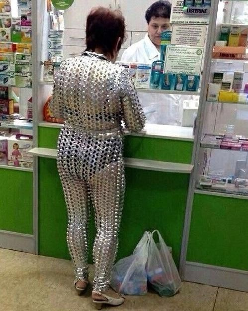 mesh,jumpsuit,shiny,poorly dressed,g rated
