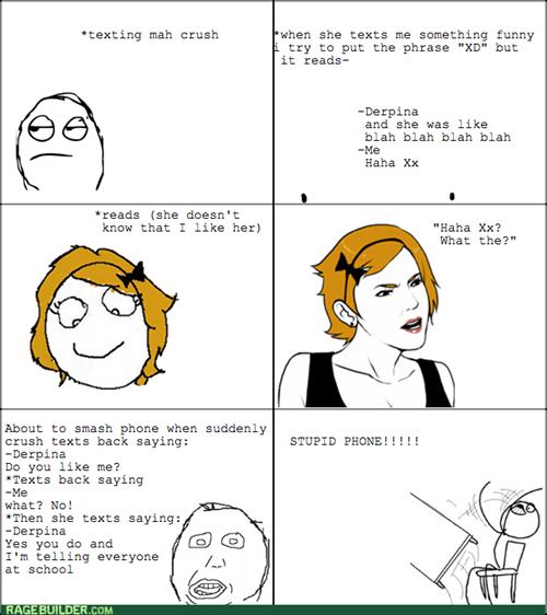 I Hate Typos!