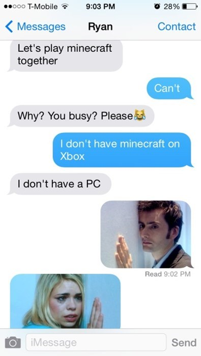 rose tyler,10th doctor,video games