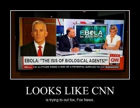 cnn,fox news,funny