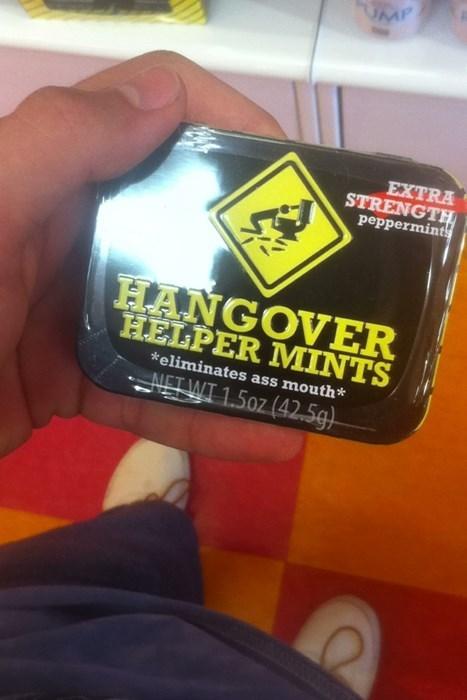 Better Than Hamburger Helper