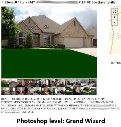 craigslist,for sale,photoshop