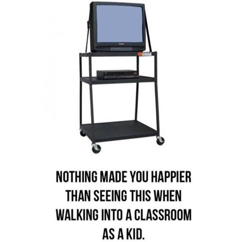 class,movies,funny,old school,g rated,School of FAIL