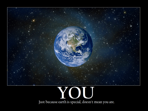 science,funny,special,earth,planet
