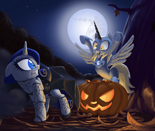 derpy hooves,halloween,rarity