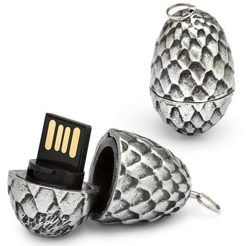 shut up and take my money,Game of Thrones,nerdgasm,USB