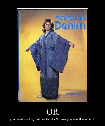 clothes,funny,poorly dressed,robe,wtf