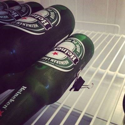The Greatest Beer Life Hack