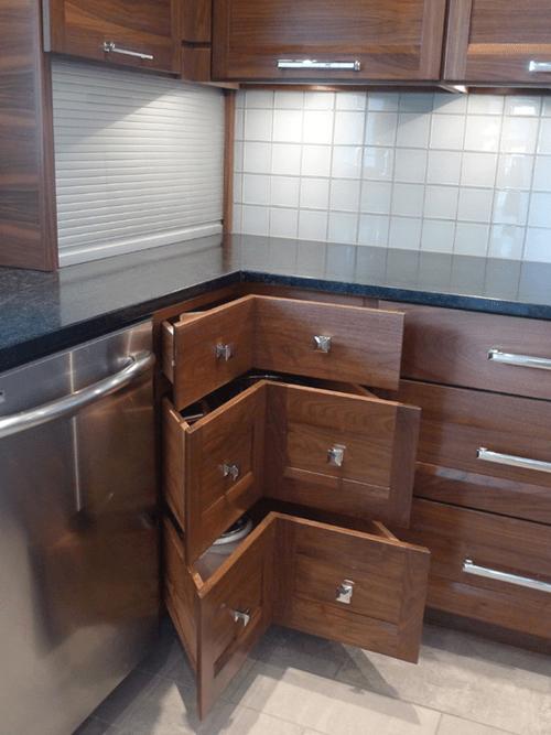 mind blown,design,kitchen