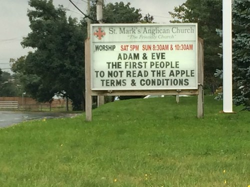 apple,adam and eve,bible,terms and conditions,iphone 6