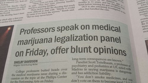 funny,puns,news,weed