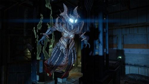 destiny,DLC,Video