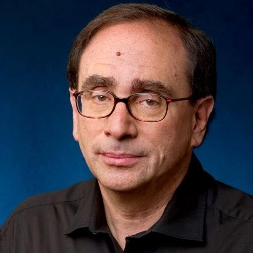 Short Story of the Day: R.L. Stine Live Tweets New Halloween Tale