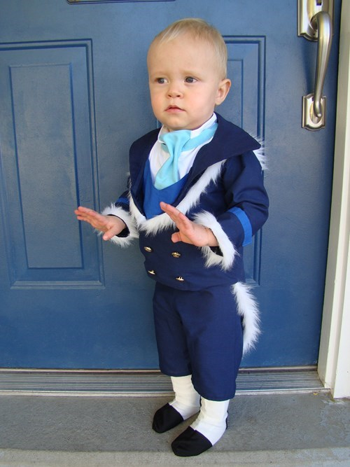 costume,cute,halloween,kids,korra
