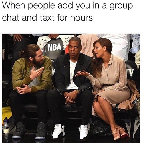 Awkward,texting,reaction,failbook,g rated