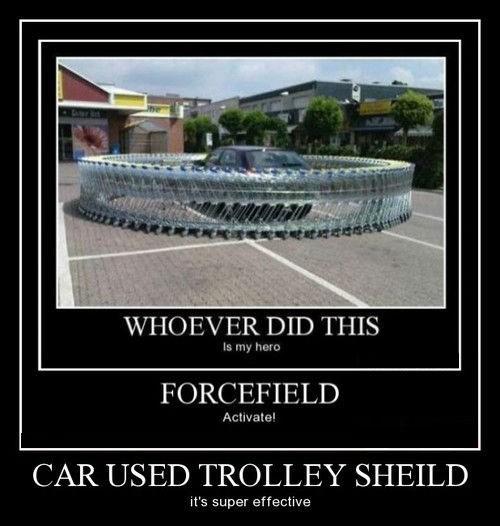 wtf,trolley,shopping cart,funny