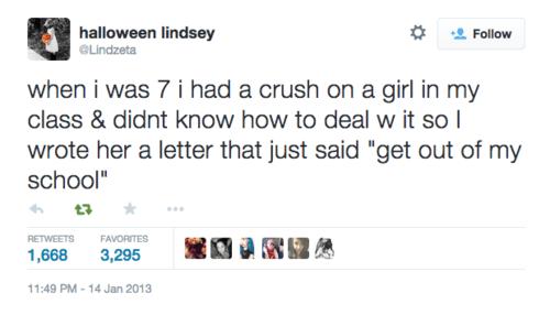 crush,kids,elementary school,love