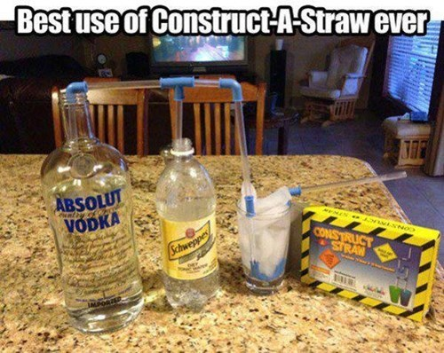 tonic,vodka,funny,cocktail,after 12,g rated