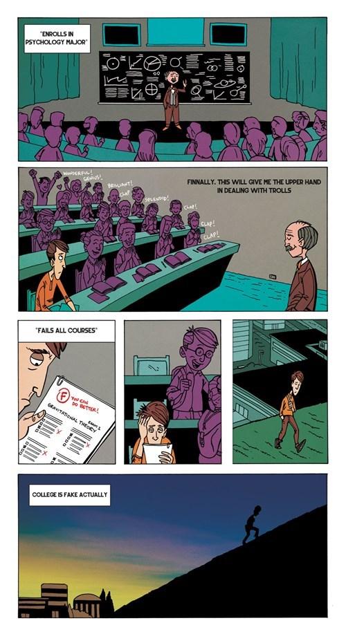 education,dril,college,jk,web comics