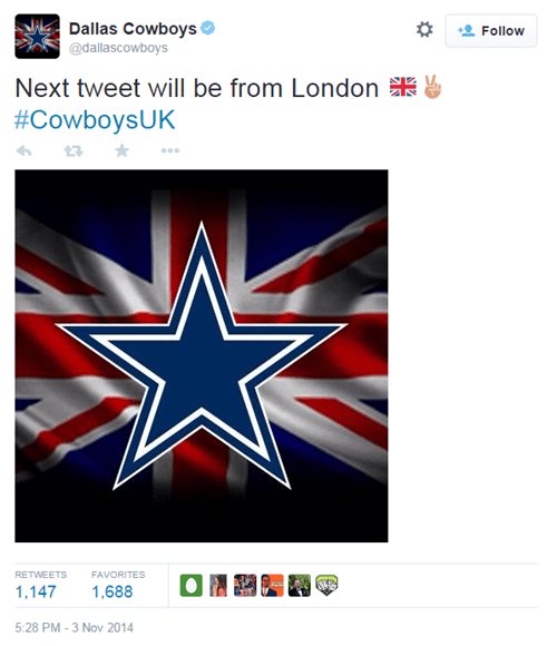 Cowboys,football,hashtags,whoops,sports,twitter,failbook,g rated