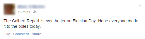 election,politics,spelling,poll