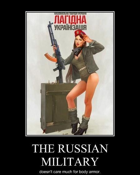 russia,uniform,military,funny