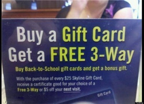 Sounds Like a Deal!
