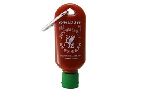 shut up and take my money,hot sauce,sriracha,g rated,win