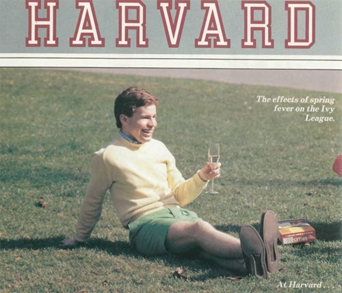 Ivy League,funny,college,harvard,g rated,School of FAIL