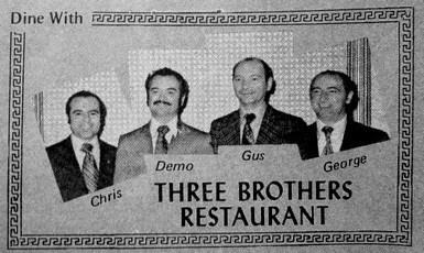 menu,what,restaurant