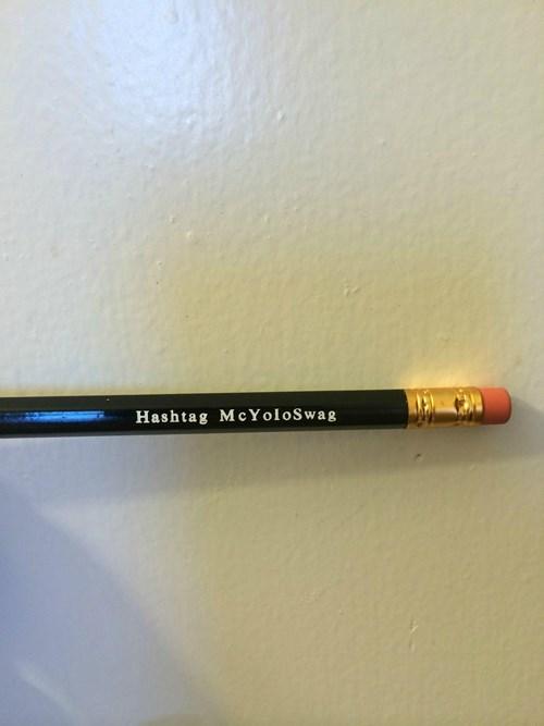 pencil,custom,DIY