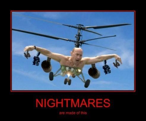 wtf,nightmare,Putin,funny