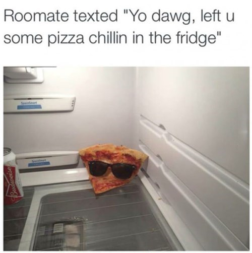 relaxing,twitter,pizza,puns,failbook,g rated