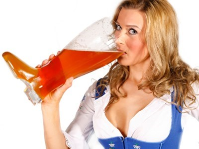 Das Boot,Sexy Ladies,beer,funny