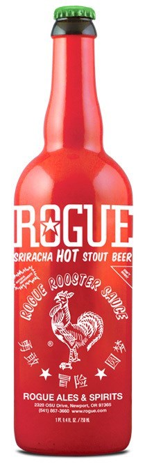 beer,rogue,funny,after 12,g rated,sriracha